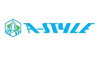 株式会社A-スタイル